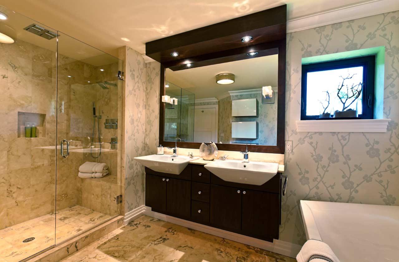 Remodel Your Bathroom Gibba House, Remodeling Your Bathroom