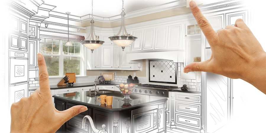Kitchen Remodeling – Getting a Home Facelift – Gibba House
