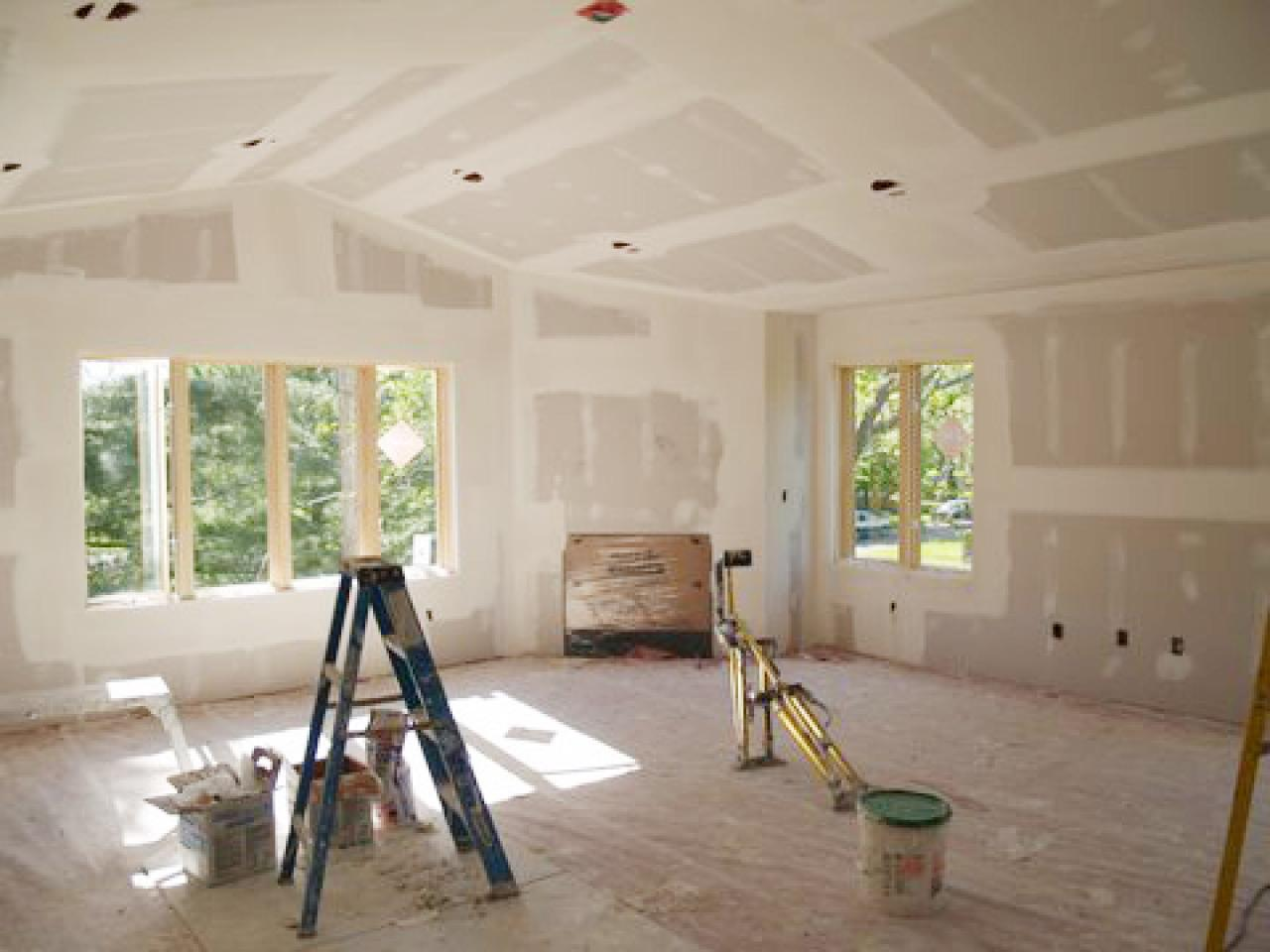 The Importance Of House Remodeling Gibba House